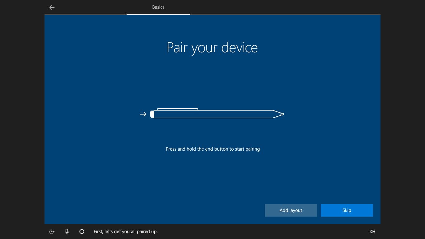 OOBE_Desktop_Acc_Pairing