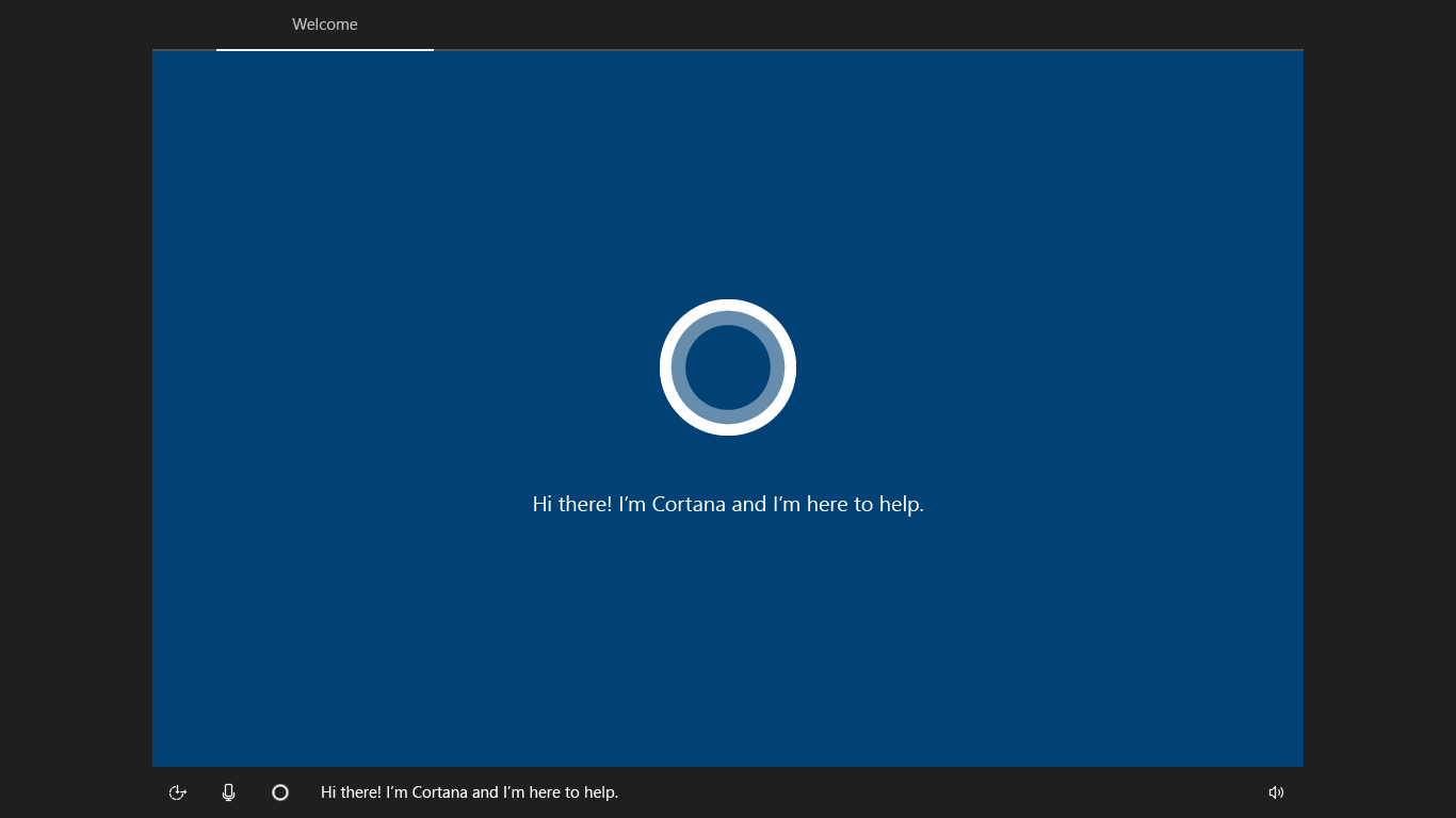 OOBE_Desktop_Cortana