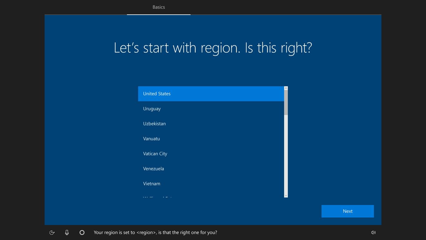OOBE_Desktop_Region