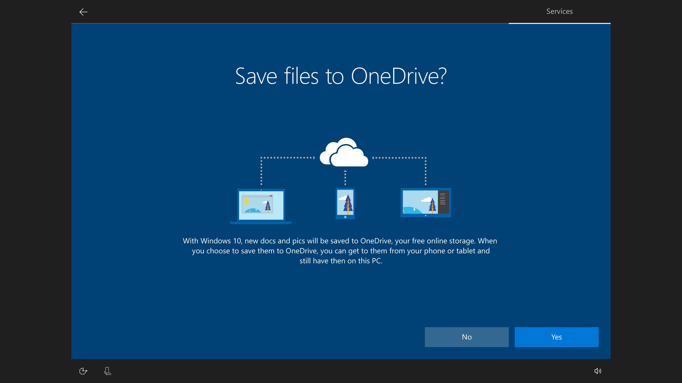 OneDrive_RS2