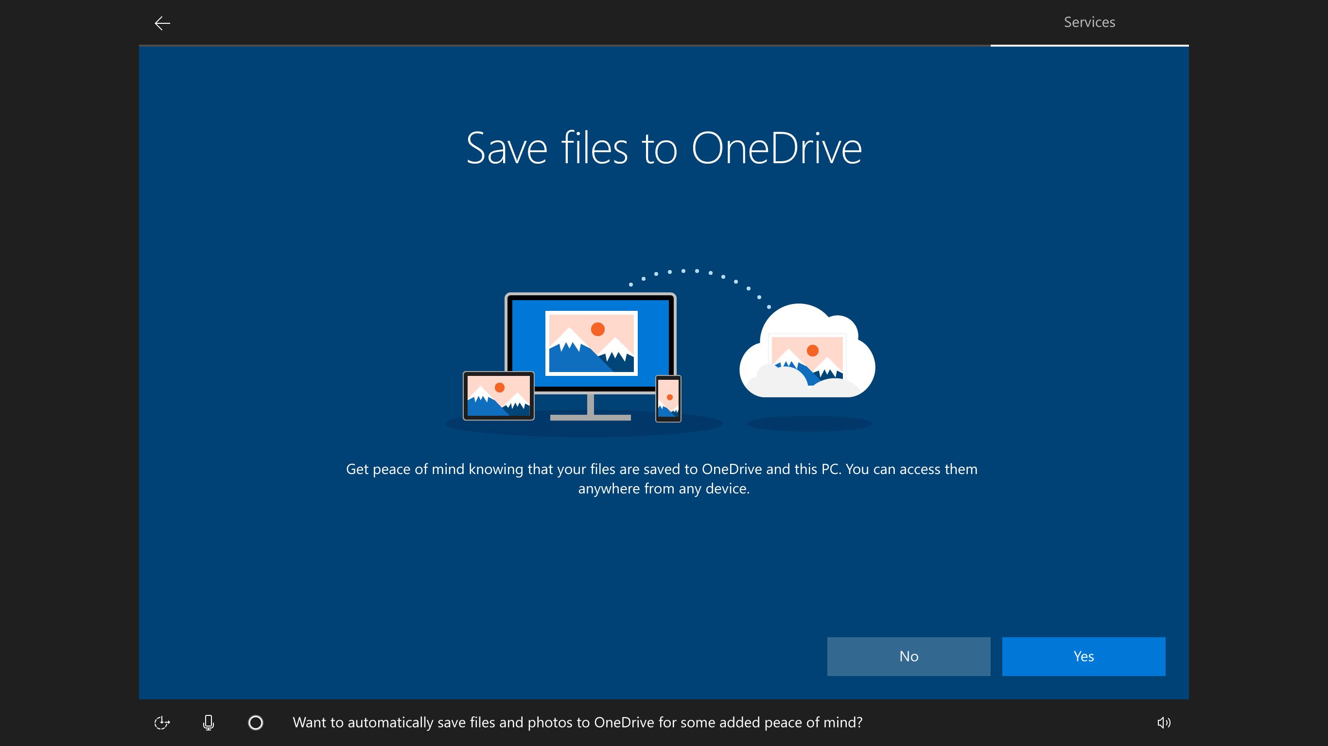 OneDrive_RS3