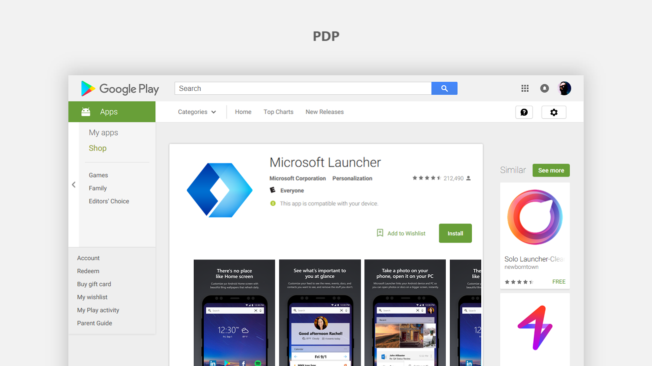 MicrosoftLauncher_AppIcon_Revisions1edit_PDP