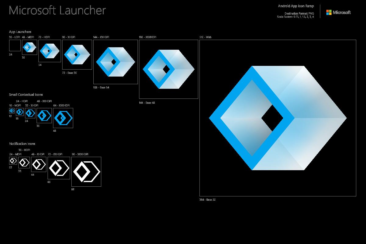 MicrosoftLauncher_revision_v5